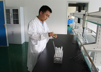 Zhengzhou Biocaro Pharmaceutical & Health-care Products Co., Ltd
